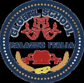 logo global school.png