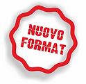 logo-nuovo-format.png