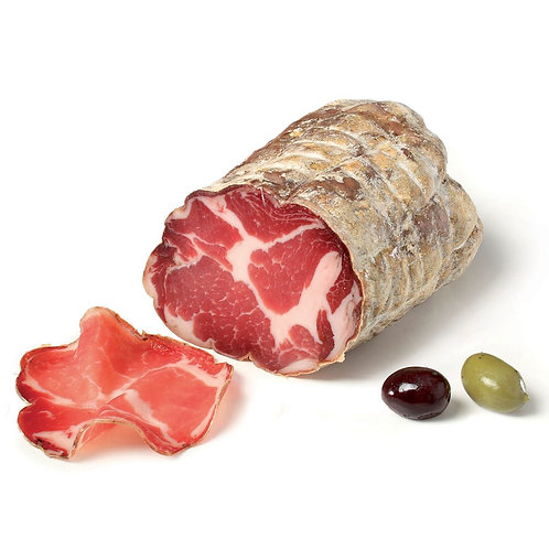 COPPA DOLCE, PRODUS EXPUS APROX 1 KG.