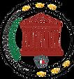 logo accademia del gusto italiano.png