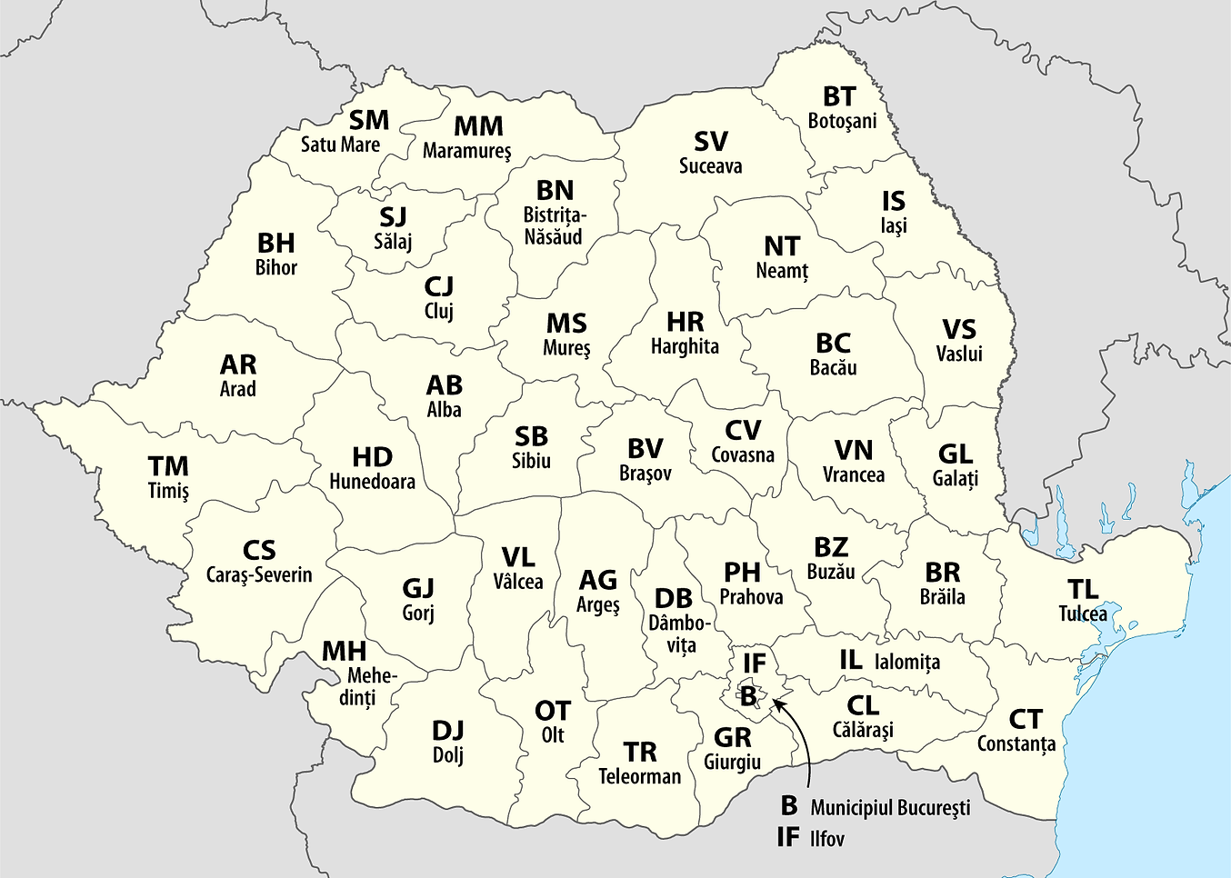 Romanian_license_plate_codes.png