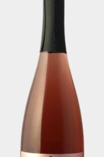 PINK ROSES SPARKLING WINE
