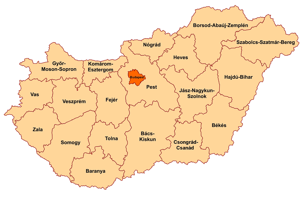 Counties_of_Hungary_2020.png