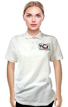 tricou 1.jpg