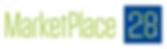MP28-Logo_Horizontal-RGB.png