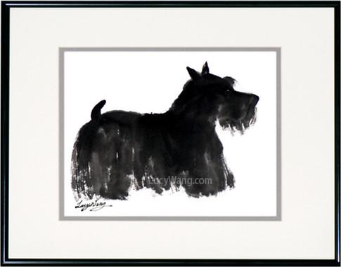 Scott Terrier