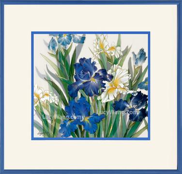 Irises-Lucy Wang-13x14.jpg