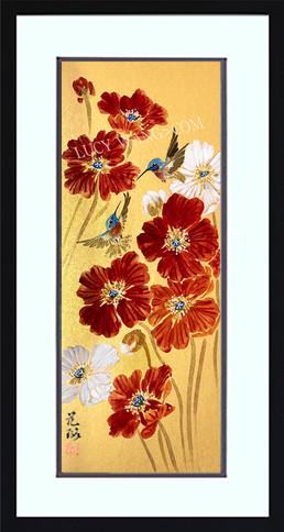 Poppy-4-6-21.jpg