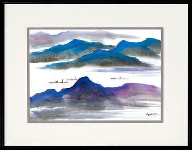 Li River #3