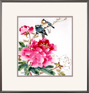 Pink Peony-Lucy Wang-13x14.jpg