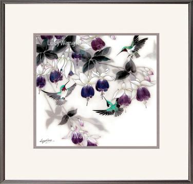 Black Fuchsia-Lucy Wang-13x14.jpg