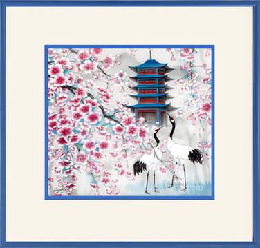 Cherry-Crens-Lucy Wang-13x14.jpg