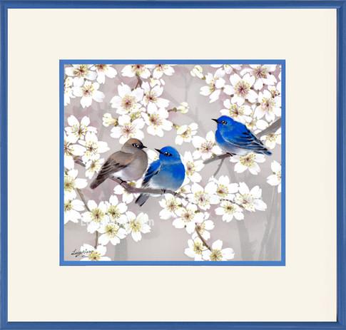 Bluebirds-Lucy Wang-13x14.jpg