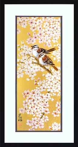 Sparrow Cherry-4-6-21.jpg