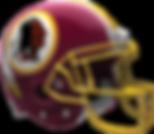 NFL washington redskins temporada regular 2016-2017 boletos estadio y paquetes de viaje
