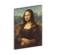 016- La Monalisa.jpg