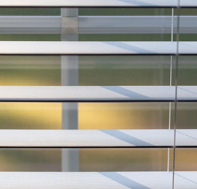 Blindo│persiana aluminio4.jpg