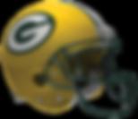 comprar boletos NFL Green Bay Packer Temporada regular 2016