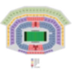 levis-stadium-chart.jpg