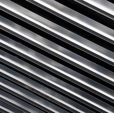 Blindo│persiana aluminio5.jpg