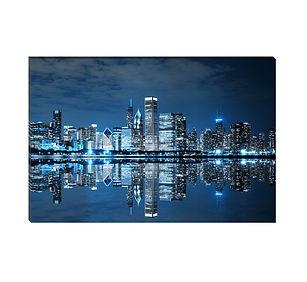 Skyline Noche Azul.jpg