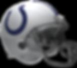 NFL Indianapolis Colts temporada regular 2016, comprar boletos de estadio