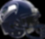 NFL Seattle Seahawks temporada regular 2016, comprar boletos de estadio