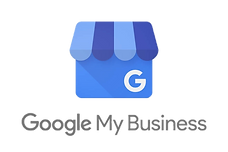 LOGO-GOOGLE-MY-BUSINESS-PNG.png