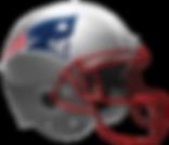 NFL New england Patriots temporada regular 2016, comprar boletos de estadio