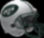 NFL New York Jets temporada regular 2016, comprar boletos de estadio