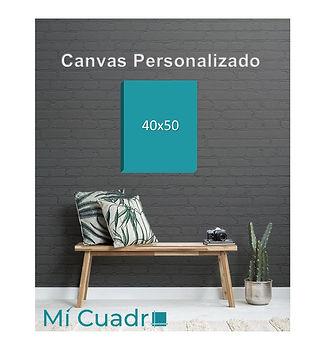 40x50.jpg