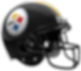 NFL Pittsburgh Steelers temporada regular 2016, comprar boletos de estadio