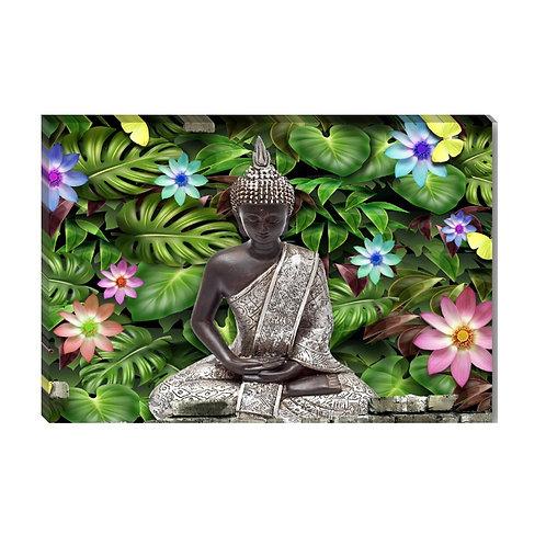 Buda Floral