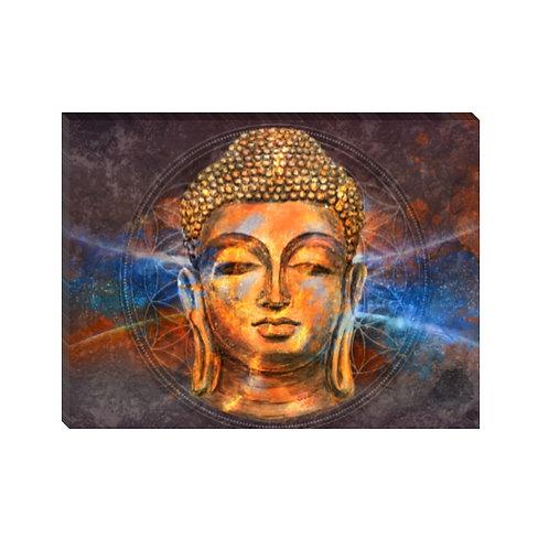 Zen Buda