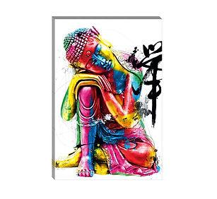 015- Lleno de color.jpg
