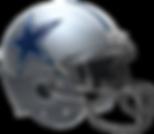 NFL Dallas Cowboys Temporada Regular 2016 comprar boletos en México