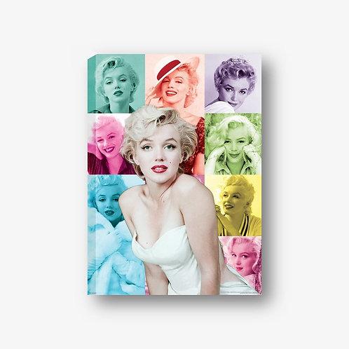 Marilyn Colores