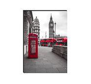 Telefono Rojo Londres.jpg