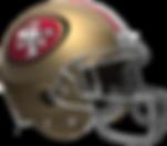 NFL San Francisco 49ers temporada regular 2016, comprar boletos de estadio