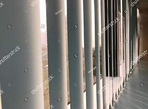 persianas verticales.png