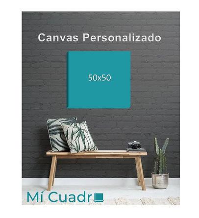50x50.jpg