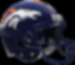 NFL Denver Broncos temporada regular 2016, comprar boletos de estadio
