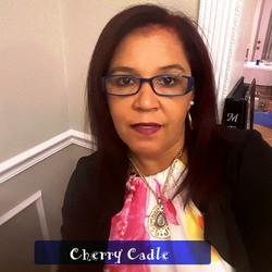 Cherry Cadle