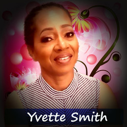 Yvette Smith_InPixio