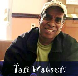 Ian Watson copy