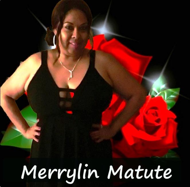 Marylin Matute