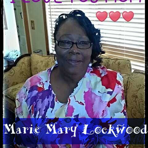 Marie Mary Lockwood copy