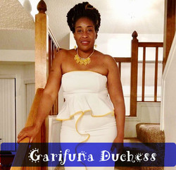 Garifuna Dutches