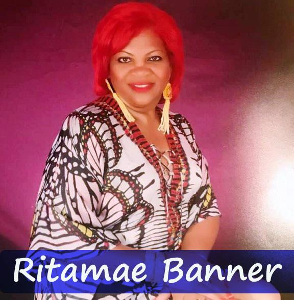 Ritamae Banner 3