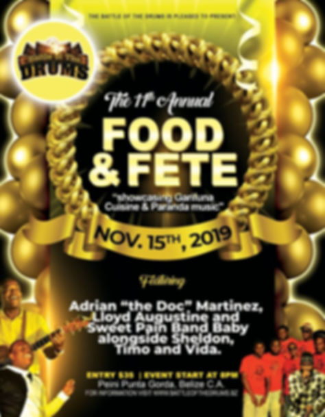 Nov 15th Food Fete.jpg